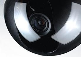 service-camera