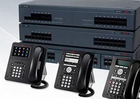 service-phones